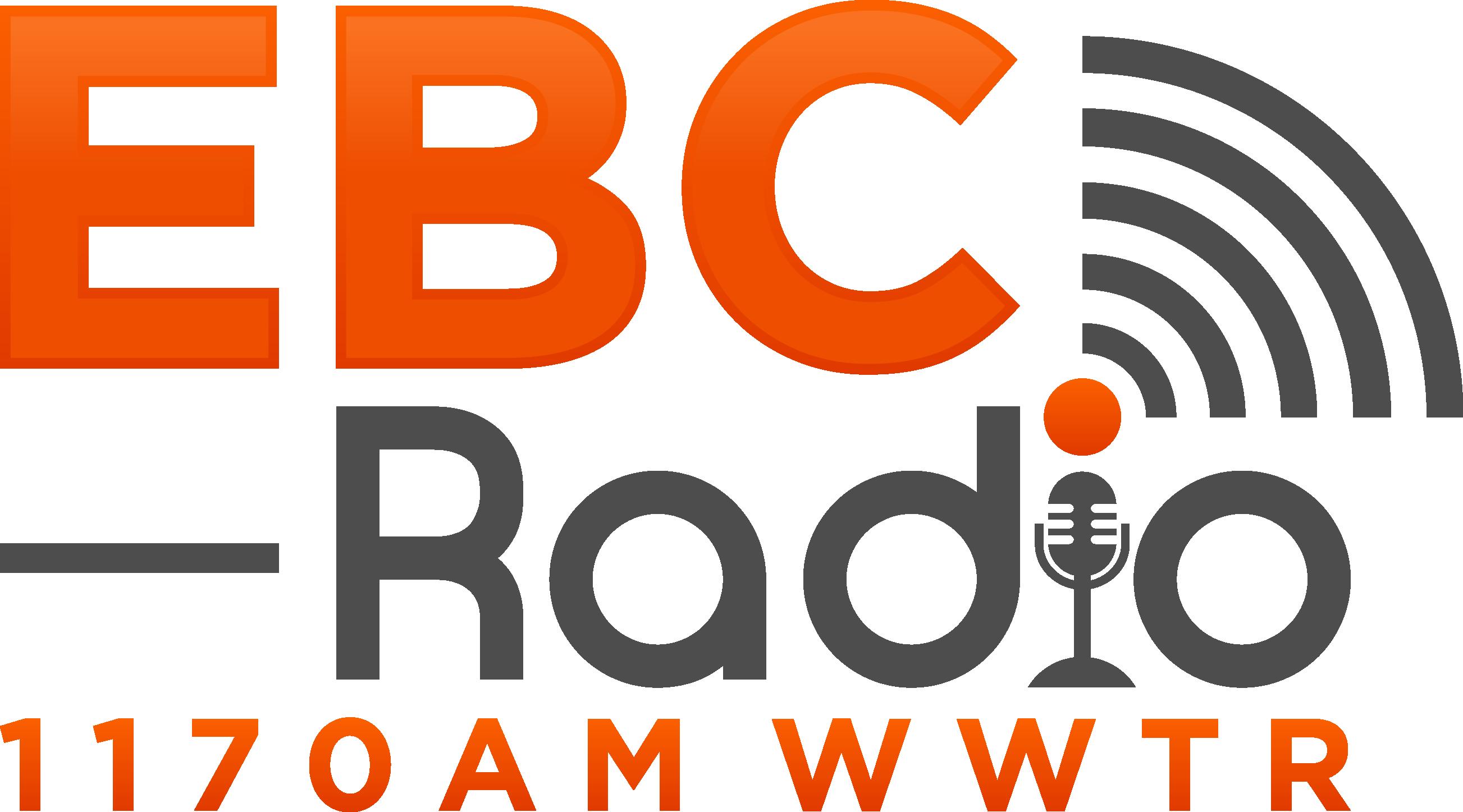 EBC Radio