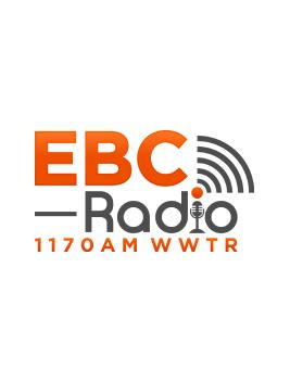 EBC Logo RJ